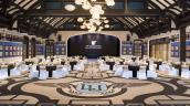 JW Marriott Phú Quốc đăng cai World Travel Awards và World Spa Awards
