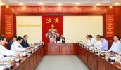 Quảng Ninh sẽ có con đường Di sản Vân Đồn