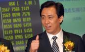 Cam quýt miền Tây rớt giá thảm, đại gia Trung Quốc kiếm 32 tỷ USD/năm