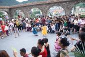Vĩnh Phúc: Phát triển du lịch Tam Đảo thành điểm đến hấp dẫn và bền vững