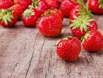 9 loại trái cây người mắc tiểu đường ăn thả ga