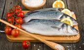 5 cách cực đơn giản giúp bà nội trợ nhận biết cá tươi hay cá ươn khi được làm sẵn