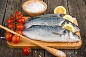 5 mẹo khử mùi tanh của cá hiệu quả