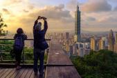 7 địa danh du khách không nên bỏ qua khi đến Đài Loan