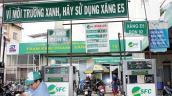 Tổng giám đốc Pvoil: Không ai phàn nàn về chất lượng xăng E5