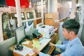 TP.HCM: Doanh nghiệp lẩn trốn, Hải quan nguy cơ vỡ kế hoạch thu thuế