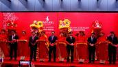 Vingroup khai trương khách sạn năm sao quốc tế tại Hà Tĩnh