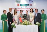England S-Shape giảm mỡ thừa, trẻ hóa da đến Việt Nam giúp chị em hoàn thiện nhan sắc