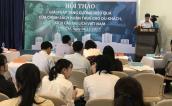 Hoàn thuế cho khách du lịch sẽ góp phần kích cầu du lịch Việt Nam