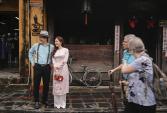 Vợ chồng Thanh Thúy - Đức Thịnh: Hạnh phúc đến từ những điều giản dị