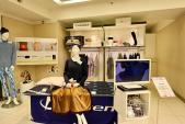 Nhật Bản: Một chuỗi các sản phẩm chỉ dành riêng cho việc...ngủ