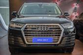 Gần 400 xe Audi phục vụ APEC bán ra sẽ tính thuế thế nào?