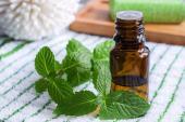 Dùng tinh dầu nguyên chất chữa bệnh và làm đẹp tại nhà