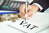 Làm thêm có phải đóng thuế thu nhập cá nhân?