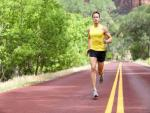 Những việc không nên làm sau khi chạy bộ