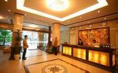 Du lịch Hà Nội thiếu cơ sở lưu trú cao cấp, khách sạn 5 sao