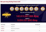 Nhiều người hụt Jackpot 142 tỷ trong gang tấc vì khác... một con số