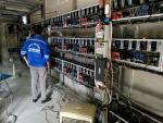 Vẫn chưa thể chốt số phận gần 1.500 bộ máy đào tiền ảo