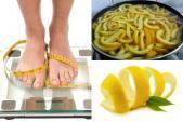 Chớ vội vứt vỏ bưởi vì lợi ích giữ dáng, giảm cân rõ rệt trong 7 ngày!