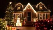 Nguồn gốc và ý nghĩa ra đời của Lễ Giáng sinh - Noel