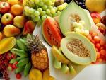 Tế bào ung thư sẽ hoạt động mạnh nếu ăn hoa quả kiểu này