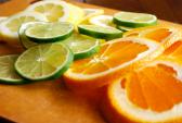 Muốn làm đẹp da thì ăn trái cây đừng nên bỏ vỏ đi