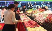 400.000 đồng/kg táo Nhật, nhiều người Việt săn lùng mua về ăn