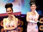 Từ danh hiệu Gương mặt ăn ảnh ở Siêu mẫu Việt Nam, Ngọc Trinh đã đổi vận như thế nào?