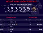 Kết quả xổ số Vietlott ngày 30/12: Jackpot gần 200 tỷ vô chủ, 30 chưa phải là Tết