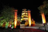 Độc đáo du lịch tâm linh ở Thừa Thiên - Huế