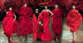 The Muse 2: Hồi ức huy hoàng được nhuộm đỏ của Đỗ Mạnh Cường