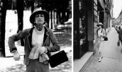 Nữ quyền: Phong trào thời trang bùng nổ mạnh mẽ trong năm 2017