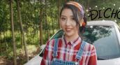 Clip: Học lỏm Quỳnh Anh Shyn gợi ý 5 set đồ phong cách retro - vintage xịn xò