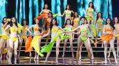 Trực tiếp: Chung kết Hoa hậu Hoàn vũ Việt Nam