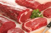 Dân Việt chi gần 9.500 tỷ mua thịt trâu bò ngoại
