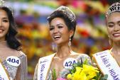 Hoa hậu HHen Niê từng khóc hết nước mắt khi phải cắt tóc ngắn