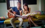 Hostel Đà Nẵng hút khách du lịch trẻ tuổi