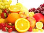 Đỡ tốn tiền làm đẹp da nhờ dùng trái cây