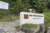 """Thăm khu """"Ký ức làng chài"""" trong lòng bán đảo Sơn Trà"""