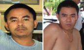 Trùm buôn động vật châu Á gốc Việt bị bắt tại Thái Lan