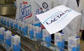 Người tiêu dùng Việt hoang mang vì trót dùng sữa Lactalis nhiễm khuẩn