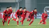 Dự đoán kết quả trận đấu U23 Việt Nam - U23 Quatar 1-0: Chờ Công Phượng