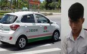 Đà Nẵng: Lái xe taxi chặt chém giá cước cao gấp 7 lần