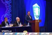 Trước trận chung kết U23, Liên đoàn bóng đá Uzbekistan bất ngờ... đổi tên