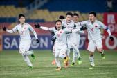 TPBank tặng đội U23 Việt Nam trước thềm chung kết hơn 1,1 tỷ đồng