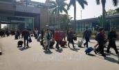 Tháng 1-2018, Việt Nam đón hơn 1,43 triệu lượt khách quốc tế