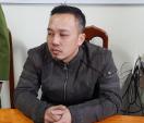 Cướp ngân hàng ở Bắc Giang: Nghi phạm lấy đồ chơi của con để chế mìn giả