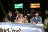 'Quý cô hoàn hảo' tập 20: Trà Phan bị loại trong tiếc nuối