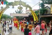 Tết Nguyên đán 2018 người Việt thích du lịch ở đâu?