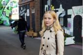 10 điều người nước ngoài chớ làm ở Nga